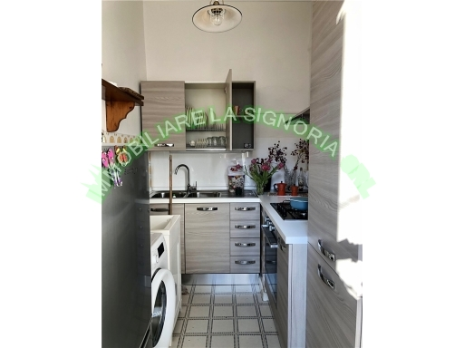 firenze vendita quart: oberdan-gioberti immobiliare la signoria srl