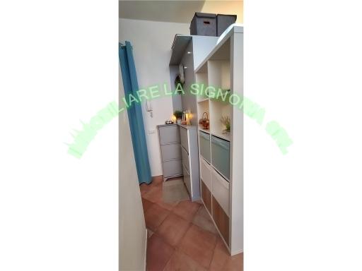 IMMOBILIARE LA SIGNORIA SRL - Rif. 1/1084