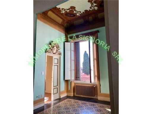 firenze affitto quart: piazza san marco-lamarmora-s.s.annunziata immobiliare la signoria srl