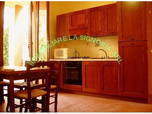 Appartamento in affitto a Firenze, 2 locali, zona Zona: 11 . Viali, prezzo € 770   Cambio Casa.it