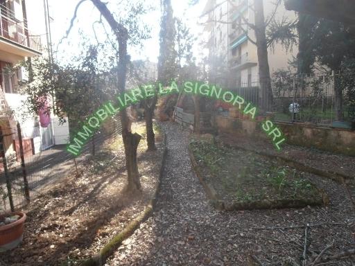IMMOBILIARE LA SIGNORIA SRL - Rif. 1/2395