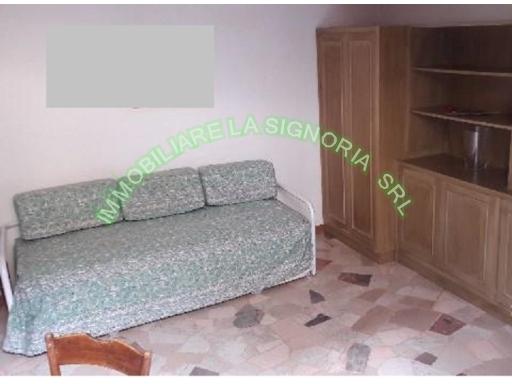 IMMOBILIARE LA SIGNORIA SRL - Rif. 1/2446