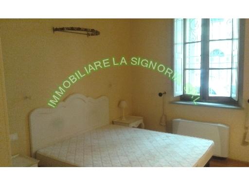 Appartamento in affitto a Firenze, 2 locali, zona Zona: 16 . Le Cure, prezzo € 750   Cambio Casa.it