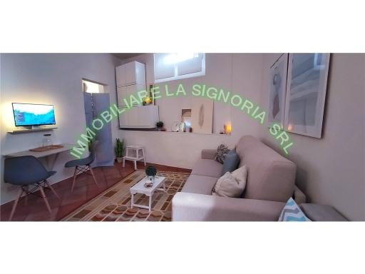 IMMOBILIARE LA SIGNORIA SRL - Rif. 1/2623