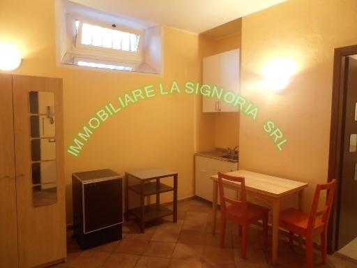 IMMOBILIARE LA SIGNORIA SRL - Rif. 1/2683