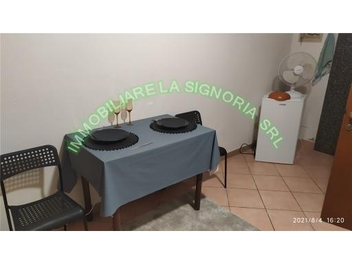 IMMOBILIARE LA SIGNORIA SRL - Rif. 1/2839