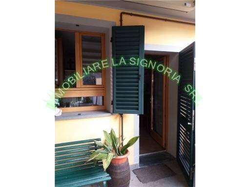 IMMOBILIARE LA SIGNORIA SRL - Rif. 1/3021