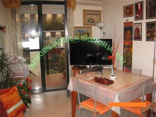 IMMOBILIARE LA SIGNORIA SRL - Rif. 1/3036