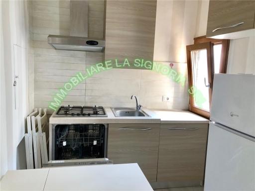 IMMOBILIARE LA SIGNORIA SRL - Rif. 1/3061