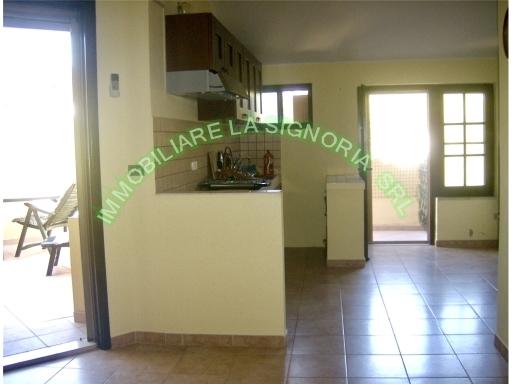 Appartamento in vendita a Quartu Sant'Elena, 4 locali, zona Località: COLLINA, prezzo € 160.000 | PortaleAgenzieImmobiliari.it