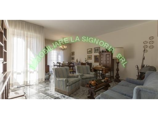 IMMOBILIARE LA SIGNORIA SRL - Rif. 1/3092