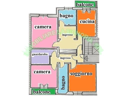 firenze vendita quart: alberti-aretina immobiliare la signoria srl