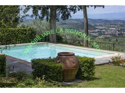 Appartamento in vendita ANTELLA Bagno a Ripoli
