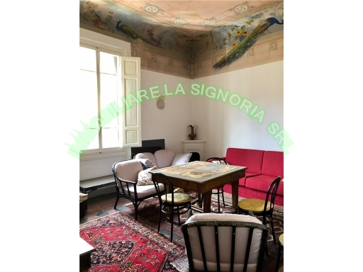 IMMOBILIARE LA SIGNORIA SRL - Rif. 1/3174