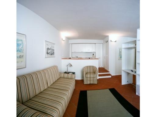 APPARTAMENTO civile abitazione in  affitto a SALVIATINO-SAN DOMENICO - FIRENZE (FI)