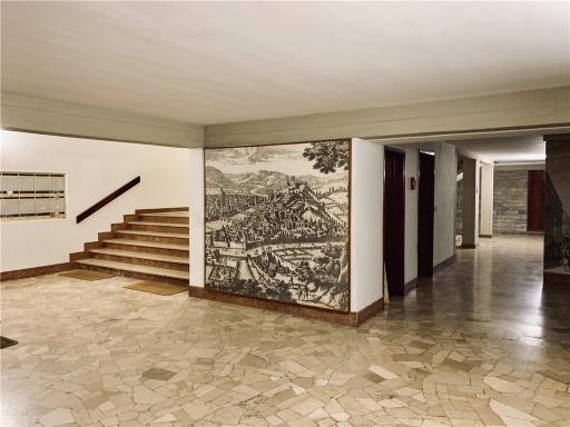 APPARTAMENTO civile abitazione in  vendita a CAMPO DI MARTE-VIALE VOLTA - FIRENZE (FI)