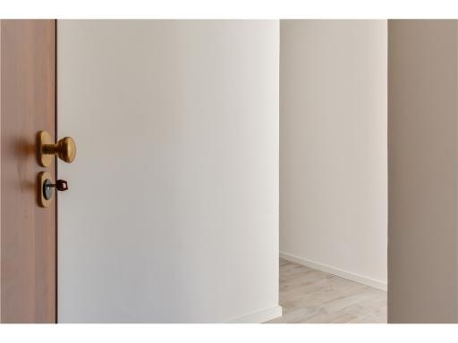 APPARTAMENTO civile abitazione in  vendita a NAVE A ROVEZZANO - FIRENZE (FI)