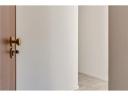 nostra esclusiva bellariva/rovezzano - al primo piano di condominio moderno in perfetto stato di manutenzione - luminso ampio bivani consegnato completamente e finemente ristrutturato, composto da: ingresso, soggiorno-angolo cottura, camera, bagno finestrato. termosingolo. predisposizione aria condizionata. cantina. posto biciclette condominiale. ottimo anche per investimento. possibilità in questa fase di personalizzare le finiture. - classe energetica in elaborazione