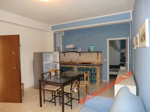 Appartamento in vendita a Lampedusa e Linosa, 2 locali, zona Località: STAZIONE, prezzo € 115.000 | CambioCasa.it
