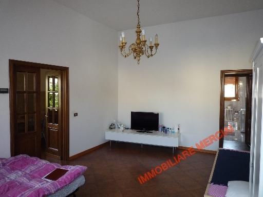 Appartamento in vendita a Bagno a Ripoli, 3 locali, zona Località: CAPANNUCCIA, prezzo € 195.000 | Cambio Casa.it