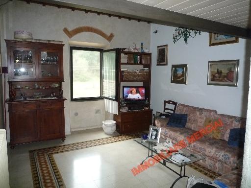Appartamento in vendita a Bagno a Ripoli, 3 locali, zona Località: GRASSINA, prezzo € 185.000 | Cambio Casa.it