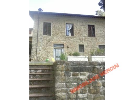 Appartamento in affitto a Greve in Chianti, 3 locali, zona Località: SAN POLO IN CHIANTI, prezzo € 550 | Cambio Casa.it