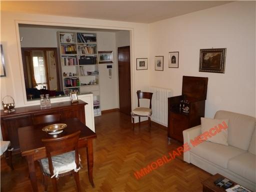 Appartamento in vendita a Bagno a Ripoli, 4 locali, zona Località: GRASSINA, prezzo € 258.000 | Cambio Casa.it