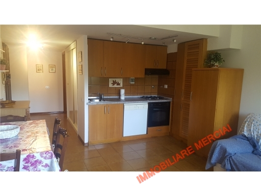 Appartamento in Affitto a Impruneta