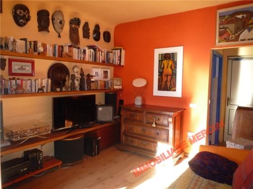 Appartamento in vendita a Greve in Chianti, 4 locali, zona Località: POGGIO ALLA CROCE, prezzo € 130.000 | Cambio Casa.it