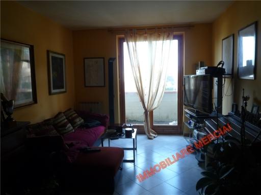Appartamento in vendita a Greve in Chianti, 2 locali, zona Località: STRADA IN CHIANTI, prezzo € 165.000 | CambioCasa.it