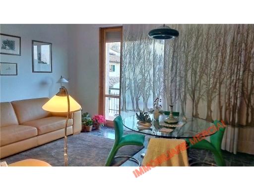 Appartamento in vendita a Bagno a Ripoli, 5 locali, zona Località: SAN DONATO IN COLLINA, prezzo € 300.000 | Cambio Casa.it