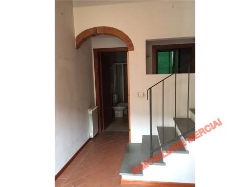 Appartamento in affitto a Greve in Chianti, 3 locali, zona Località: STRADA IN CHIANTI, prezzo € 550 | CambioCasa.it
