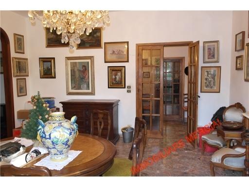 Appartamento in vendita a Bagno a Ripoli, 4 locali, zona Località: GRASSINA, prezzo € 240.000 | Cambio Casa.it