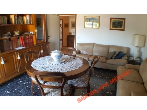 Appartamento in vendita a Bagno a Ripoli, 5 locali, zona Località: GRASSINA, prezzo € 250.000 | Cambio Casa.it
