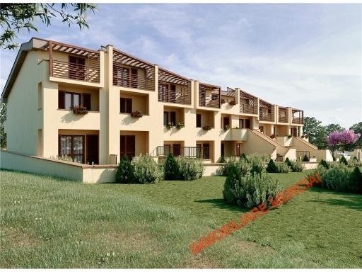 Appartamento in vendita a Bagno a Ripoli, 3 locali, zona Località: GRASSINA, prezzo € 295.000 | CambioCasa.it