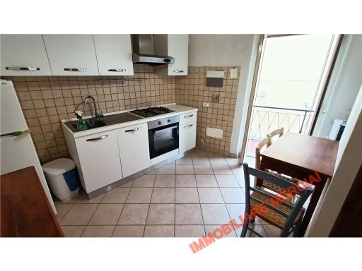 Appartamento in vendita a Bagno a Ripoli, 2 locali, zona Località: PONTE A EMA, prezzo € 120.000 | CambioCasa.it