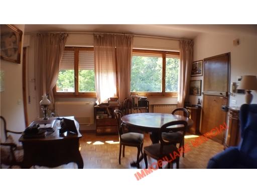 Attico / Mansarda in vendita a Bagno a Ripoli, 2 locali, zona Località: GRASSINA, prezzo € 170.000 | Cambio Casa.it