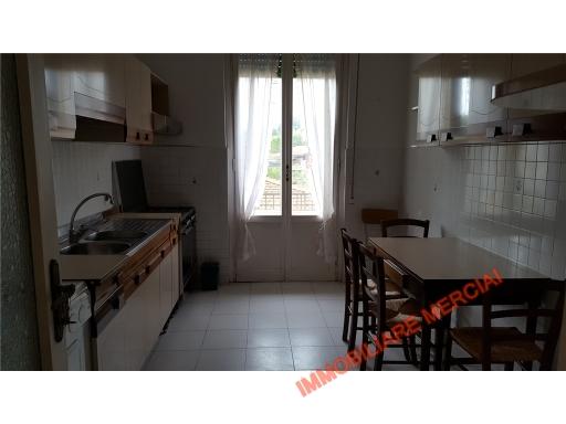 Appartamento in Affitto a Bagno a Ripoli