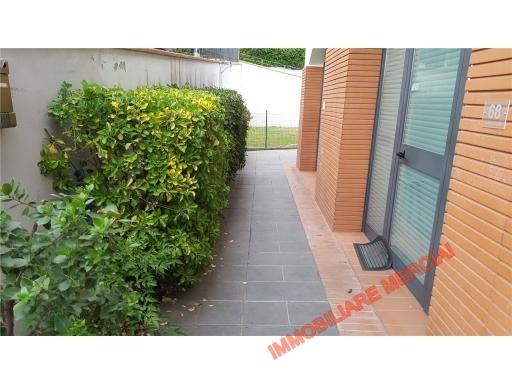 Appartamento in vendita a Greve in Chianti, 3 locali, zona Località: STRADA IN CHIANTI, prezzo € 160.000 | CambioCasa.it