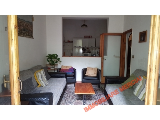 Appartamento in vendita a Firenze, 4 locali, zona Zona: 18 . Settignano, Coverciano, prezzo € 200.000 | Cambio Casa.it
