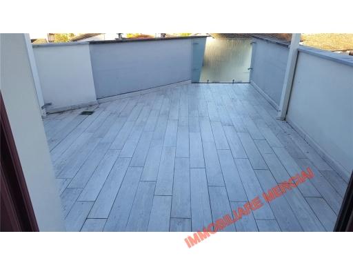 Attico / Mansarda in vendita a Bagno a Ripoli, 3 locali, zona Località: GRASSINA, prezzo € 230.000 | Cambio Casa.it