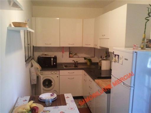 Appartamento in vendita a Greve in Chianti, 2 locali, zona Località: SAN POLO IN CHIANTI, prezzo € 120.000 | Cambio Casa.it