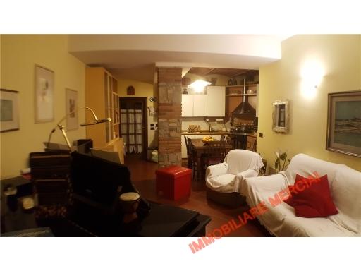 Appartamento in Vendita a Impruneta