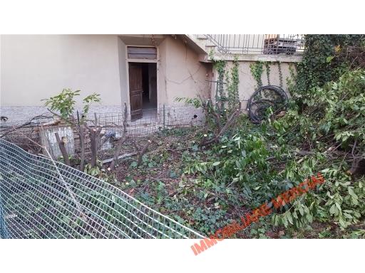 Appartamento in vendita a Bagno a Ripoli, 3 locali, zona Località: GRASSINA, prezzo € 110.000 | Cambio Casa.it