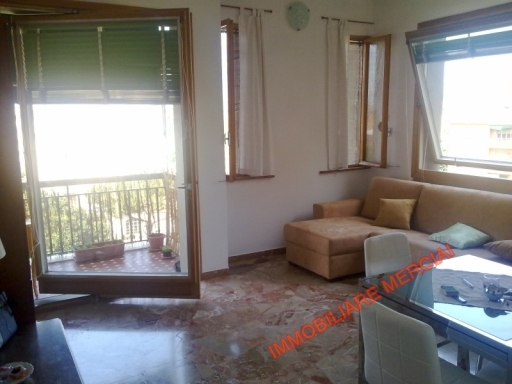 Appartamento in Vendita a Firenze
