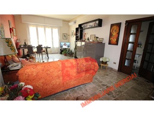 appartamento in vendita a bagno a ripoli 5 locali zona localit grassina