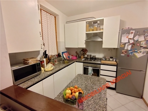 Appartamento in affitto a Greve in Chianti, 2 locali, zona Località: STRADA IN CHIANTI, prezzo € 650 | CambioCasa.it