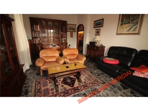 Case e appartamenti in vendita a Bagno a Ripoli - Cambiocasa.it