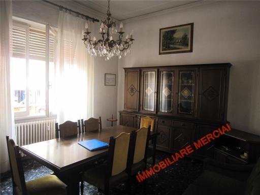 Appartamento in vendita a Firenze, 4 locali, zona Zona: 14 . Sorgane, La Rondinella, Bellariva, Gavinana, Firenze Sud, Europa, prezzo € 270.000 | CambioCasa.it
