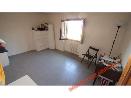 Appartamento in vendita a Bagno a Ripoli, 4 locali, zona Località: GRASSINA, prezzo € 150.000 | CambioCasa.it